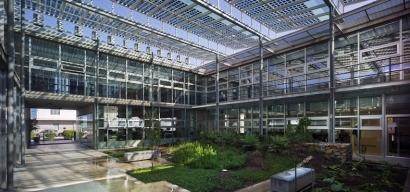 Edificios de consumo de energía casi nulo: más dudas que certezas