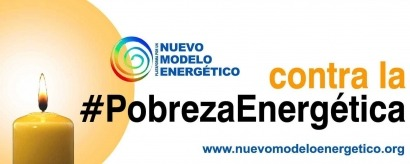 Nuevas movilizaciones contra la pobreza energética
