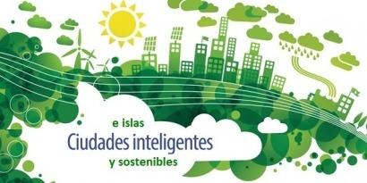 El Ejecutivo destinará 78 millones de euros a su plan de ciudades e islas inteligentes