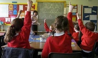 La optimización de las facturas supondrá un ahorro de 235.000 euros en las escuelas de Castilla y León