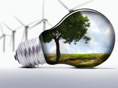 Repsol crea un fondo de emprendedores en eficiencia energética