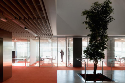 Eficiencia energética de los edificios: la Directiva que puede revolucionar el urbanismo