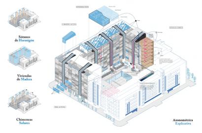 Edificio_solvia