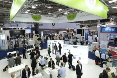 El boom de las renovables y de la electromovilidad impulsa el mercado de los acumuladores de energía