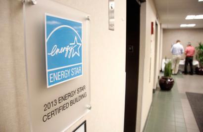 Trump también quiere acabar con el apoyo a la eficiencia energética en la edificación