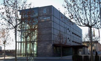 El Ente Regional de la Energía de Castilla y León obtiene la máxima certificación de gestión energética
