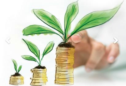 Dos días para conocer los mecanismos de financiación en proyectos de energía sostenible