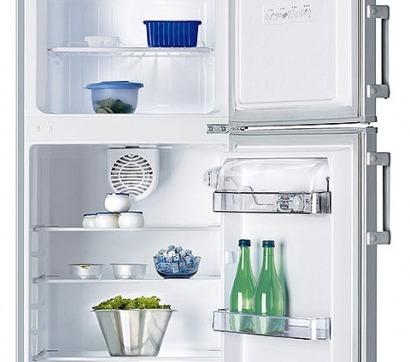 ¿Tu frigorífico consume más de lo que pensabas?