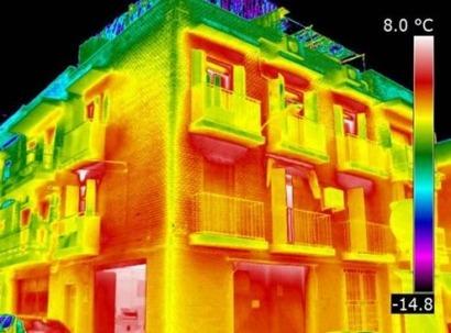 Edificios Clase A