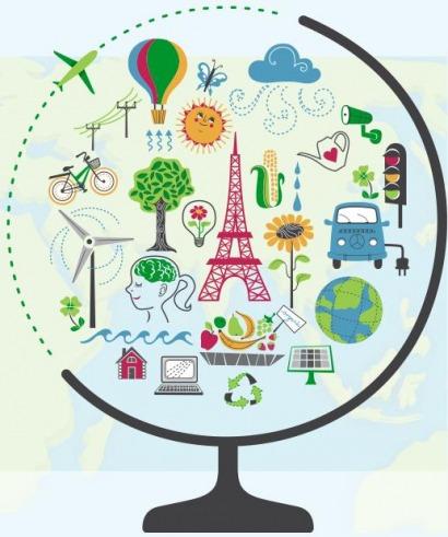 Vuelve Go Green in the City, el concurso que busca las mejores ideas de Eficiencia Energética
