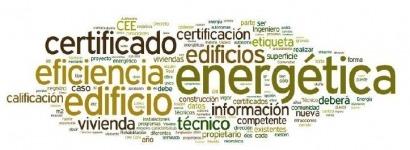 ¿Qué gano yo sabiendo la calificación energética de la casa en la que vivo?