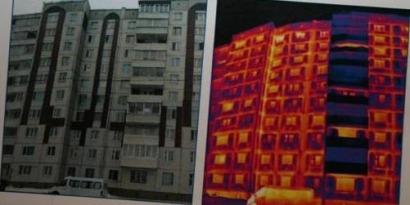 Los edificios gallegos ahorran 10 millones de euros cada año en energía