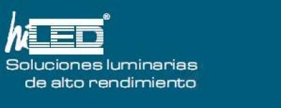 El ayuntamiento de Carranque ahorra un 79% de energía en su alumbrado público