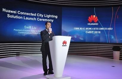 Iluminación smart para ciudades smart: porque 304 millones de farolas dan mucho juego