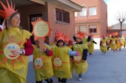 CEMEX premia a los colegios más sostenibles