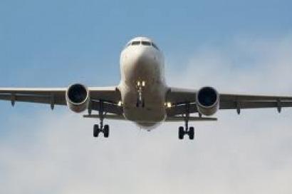 El coste de emisión de CO2 de las aerolíneas europeas en 2012 será de 1.400 millones