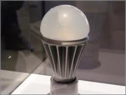 El mercado de iluminación LED crecerá en España un 316% en dos años