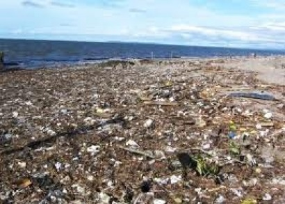 España ya tiene un sistema para calcular las emisiones de los residuos