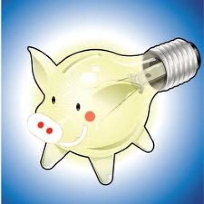 El Icaen y Secartys colaboran en la promoción de la eficiencia energética