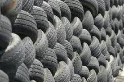 Abierto el plazo para el Plan Renove de Neumáticos