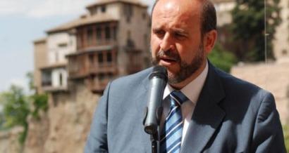 Castilla-La Mancha renueva con Cruz Roja el acuerdo para desarrollar el Plan contra la Pobreza Energética