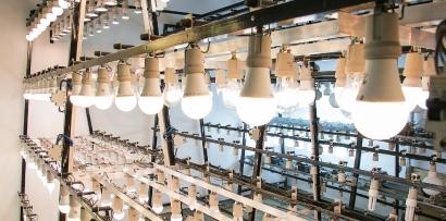 ARGENTINA: El INTI designado como entidad de referencia para controlar la calidad de las lámparas LED