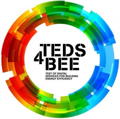 El proyecto paneuropeo TEDS4BEE consigue ahorrar el 30% de energía en edificios públicos.