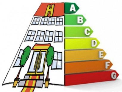 El ITH recomienda a los hoteles elegir energía verde