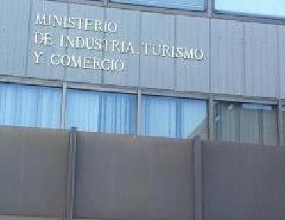 Sebastián, Florentino y Gas Natural se citan en Cuzco