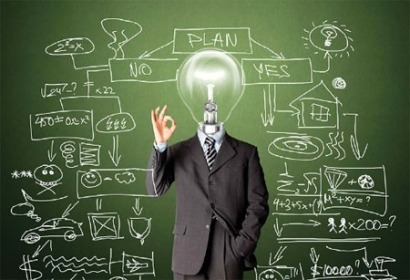 ¿Cómo perder el miedo a las empresas de servicios energéticos?