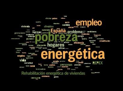 Cataluña destina cinco millones de euros a combatir la pobreza energética