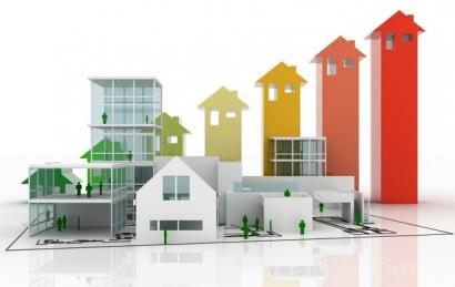 La rehabilitación energética de viviendas en España sigue en cifras ínfimas