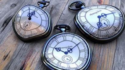 El nuevo paradigma: ajustar un proceso productivo al coste horario de la energía
