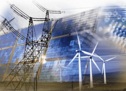 Siemens e Iberdrola fomentarán la integración de renovables en redes inteligentes en Oriente Medio