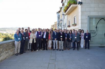 Cener coordina una ambicioso proyecto europeo de ciudades inteligentes