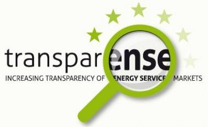 Sobre cómo deben ser los contratos de rendimiento energético
