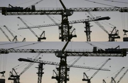 El gobierno subvencionará con hasta 30.000 euros la construcción de nueva vivienda