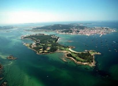 Galicia se convierte en la capital mundial de la economía energética y ambiental