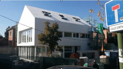 14 proyectos de vanguardia en Genera 2017