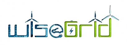Cómo lograr una buena red energética europea y más centrada en el usuario final