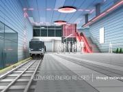 Alstom y Metro de Londres, premiados por sus soluciones de eficiencia energética