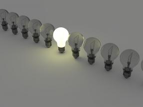 Ministerio para la Transición Ecológica busca mecanismo de certificación de ahorro energético
