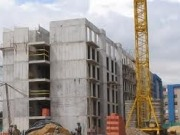 Andalucía obligará a los edificios a obtener un certificado energético