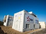 """Francia anuncia el """"primer sistema de almacenamiento de energía para la regulación de frecuencia"""""""