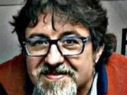 Ángel Ruiz Casas se incorpora al equipo de Ecooo