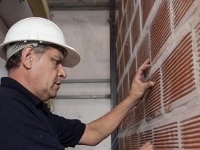 Rosario: Primera experiencia para certificar la eficiencia energética de las viviendas