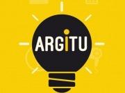 Argitu, una iniciativa para reducir el consumo de energía en las viviendas