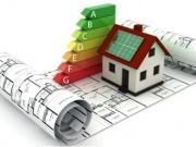 El certificado de eficiencia energética de edificios, obligatorio a partir de junio