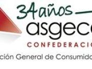"""Asgeco denuncia la """"ineficiencia"""" de la próxima normativa de eficiencia energética"""