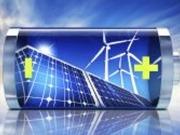 UNEF organiza una jornada sobre almacenamiento en las instalaciones fotovoltaicas